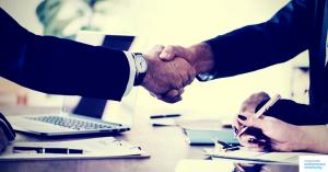 Corporate Entrepreneur Community