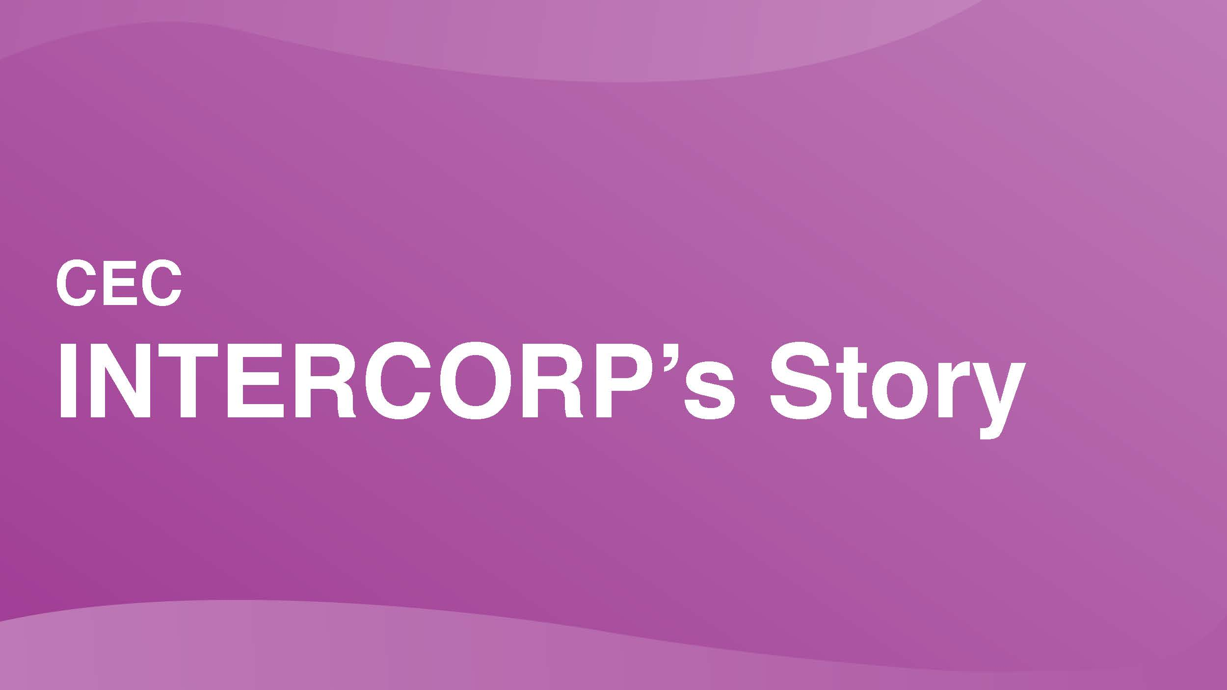 CEC-Comes-to-PERU_Page_01